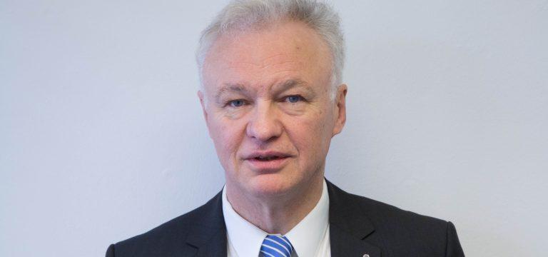 Matthias Möller-Meinecke