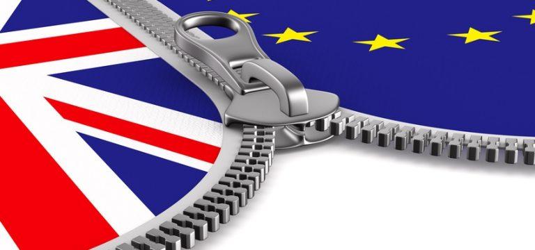 Folgen des BREXIT für die nach Deutschland zugezogenen UK-Ltd. und mögliche Lösungsszenarien