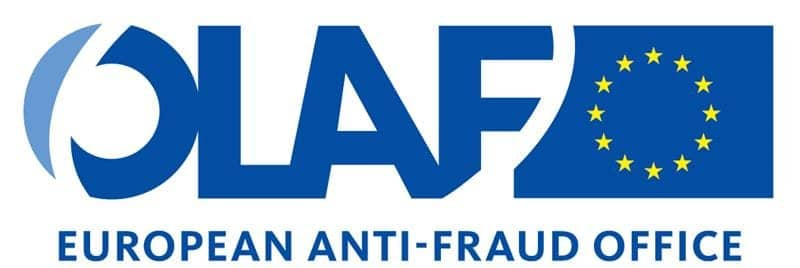 OLAF-European-Anti-Fraud-Office