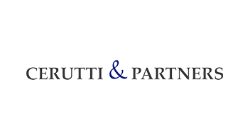 Cerutti & Partners